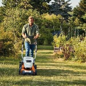 Atividade de jardinagem, por hobby ou trabalho, demanda ...
