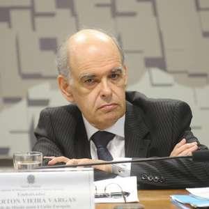 Vargas: Perder investimento por política ambiental é ...