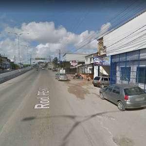 Chacina em Pernambuco deixa cinco mortos e 12 feridos