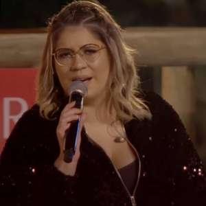 Marília Mendonça se desculpa após ser acusada de transfobia em live