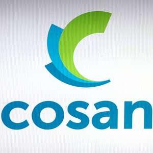 Cosan tem prejuízo líquido de R$174,4 mi no 2º trimestre