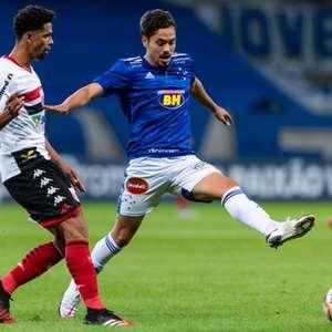 Guarani-SP x Cruzeiro. Onde assistir, palpites e prováveis times