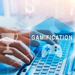 Gamification é estratégia fundamental durante e pós-pandemia