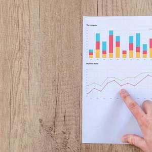 Cinco exemplos de indicadores financeiros indispensáveis ...