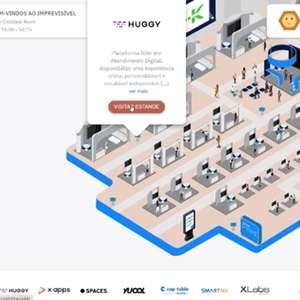 VarejoTech chega ao fim e marca 2020 com realização online