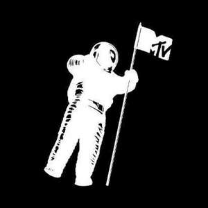 MTV Video Music Awards será apresentado em vários locais ...