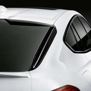 BMW lança novo SUV cupê X6 M no Brasil por R$ 890.950