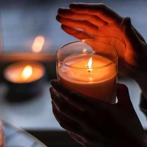 Mude a sua vida com o ritual das velas para cada dia da ...