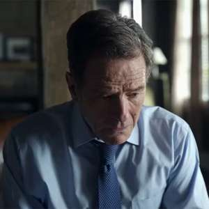 Your Honor: Bryan Cranston vive juiz criminoso no ...