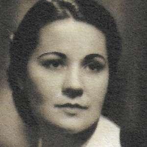 Anjo de Hamburgo: a brasileira que salvou judeus do ...