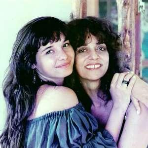 Gloria Perez homenageia filha assassinada por ator em 1992
