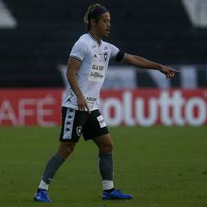 RB Bragantino x Botafogo: prováveis times, onde ver, ...