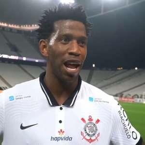 Brasileirão da Covid enterra a alegria do futebol