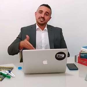 Artigo: Dr. Rafael Fonseca explica sobre a suplementação ...
