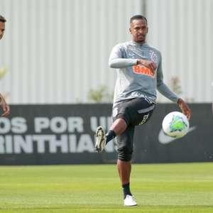 Corinthians finaliza preparação para estreia; veja ...