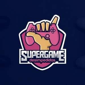 Em parceria com EA SPORTS, Desimpedidos lança a Supergame