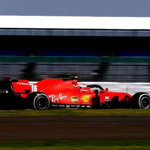 Divórcio total e imediato vira única saída para Vettel e Ferrari voltarem a sorrir