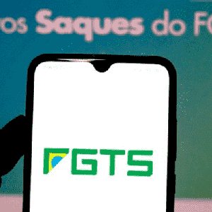 FGTS aprova distribuição de R$ 7,5 bilhões aos trabalhadores