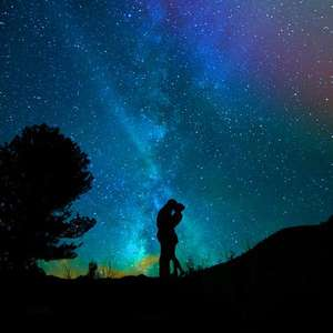 Descubra as revelações dos astros para esta quarta- ...
