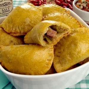 Receitas de pastel assado: 11 opções para fazer na airfryer e forno