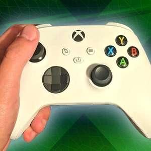 Lockhart: tudo sobre o controle do Xbox Series S vazado