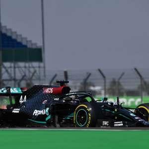 Mercedes decide assinar novo Pacto da Concórdia, mas se garante na F1 só até 2021