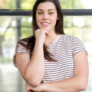 'Exibir corpo perfeito nas redes se tornou angústia na minha vida': o desabafo de uma influencer brasileira
