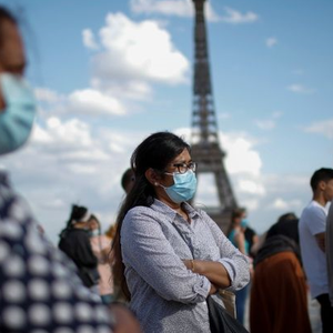 Por que uma nova pandemia nos próximos anos é praticamente inevitável