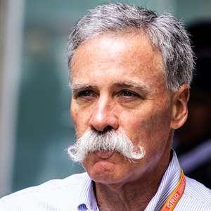 """CEO da F1 foi iludido por Deodoro? """"Não tem ideia do que é o Brasil"""", diz Flavio Gomes"""