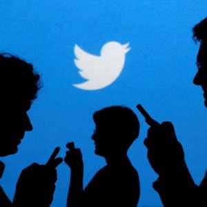 Twitter libera nova API após invasão de contas atrasar ...