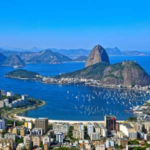 Mercado imobiliário carioca em alta: um empreendimento ...