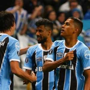Especialistas apontam semelhanças entre Grêmio campeão ...