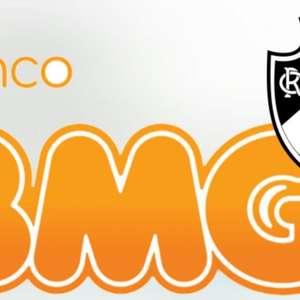 Patrocinadora divulga vídeo para o Vasco com música da ...