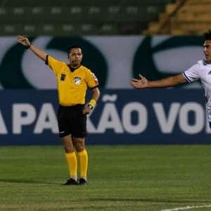 Marcelo Moreno 'desecanta'e fica perto de ser o maior ...