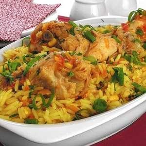 Comida caipira: 11 pratos que carregam simplicidade e sabor