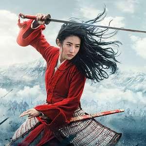 Novo trailer de 'Mulan' confirma lançamento em streaming