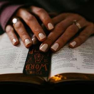 Salmos da prosperidade: oração que combina com cada signo