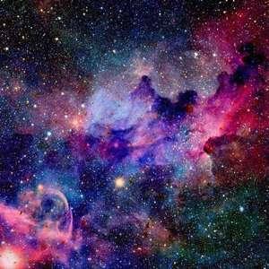 Veja tudo que os astros revelam para esta quinta-feira, ...
