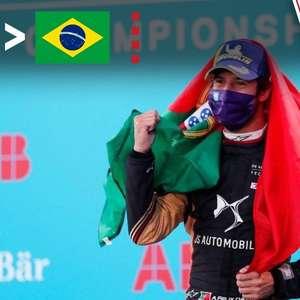 GP às 10: Portugal ganha FE, F1 e MotoGP. Brasil? Fica ...