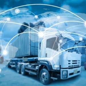 Parceria no setor de transporte eleva rentabilidade de ...