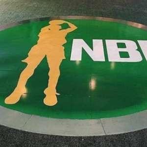 Liga Nacional de Basquete fecha acordo e CBC assume logística de torneios