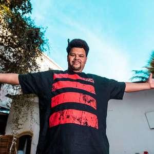 'Ainda não superei', diz Babu Santana sobre a morte de ...