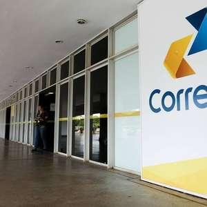 Privatizações dos Correios, Telebrás e Eletrobrás devem ...