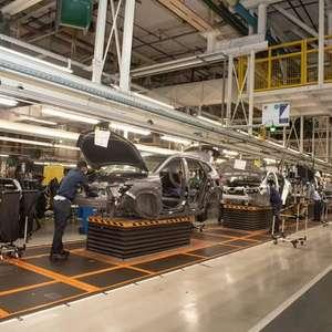 GM abrirá PDV que tem como incentivo salários extras e ...