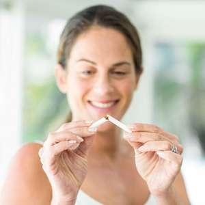 "O ""novo normal"" pode ajudar fumantes a deixar o vício do ..."