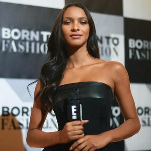 Reality show com Lais Ribeiro e modelos trans estreia na TV