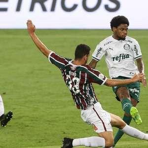 Luiz Adriano faz do Flu a principal vítima dele pelo ...