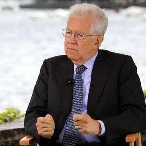 Ex-premiê da Itália é nomeado para presidir comissão da OMS