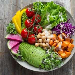 5 métodos infalíveis para consumir mais vegetais no dia ...