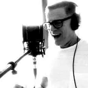 "Bryan Adams lança o video de ""I Want It All"" gravado em ..."